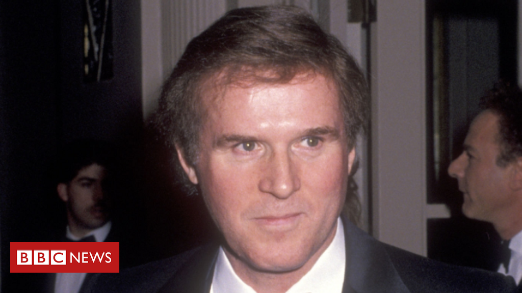 Charles Grodin: Beethoven and The Heartbreak Kid actor dies aged 86