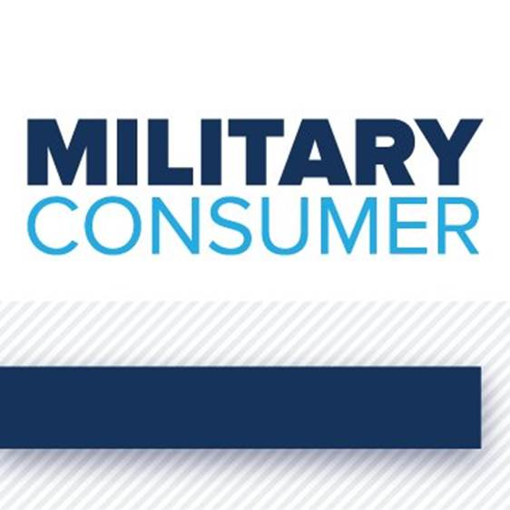 Leaving the Military? Avoid Job and Education Scams