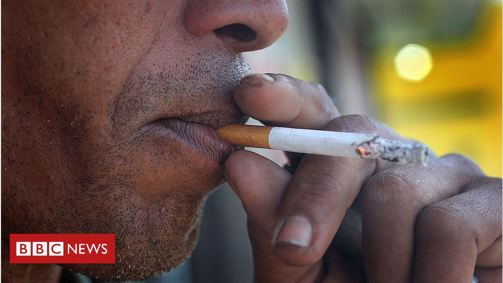 Why the proposed US ban on menthol cigarettes is controversial