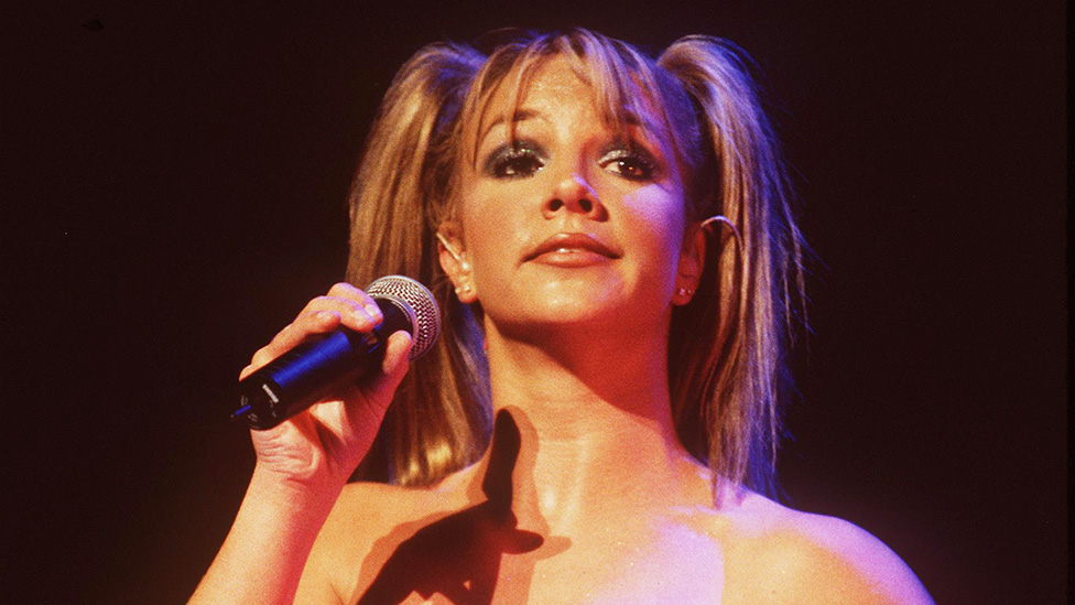 Britney Spears: Everything she said in court