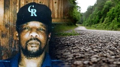 Race in America:The legacyof themurder of James Byrd Jr