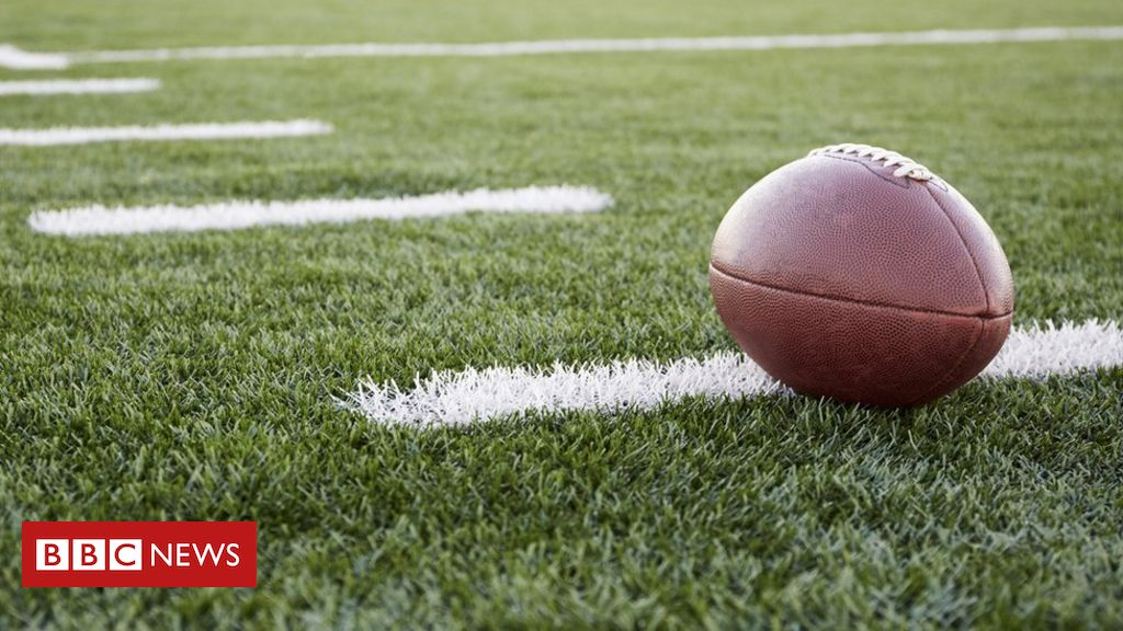 US Supreme Court sides with college athletes against NCAA