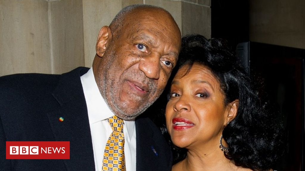 Bill Cosby defends TV wife Phylicia Rashad after she celebrated his release
