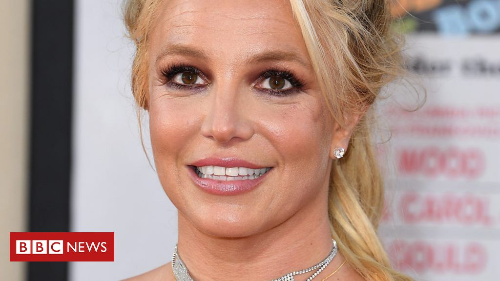 What we can all learn from Britney Spears' case