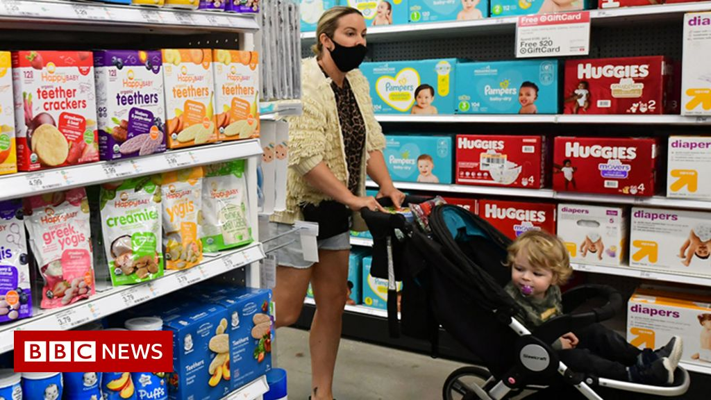California to enforce 'gender neutral' toy aisles in large stores